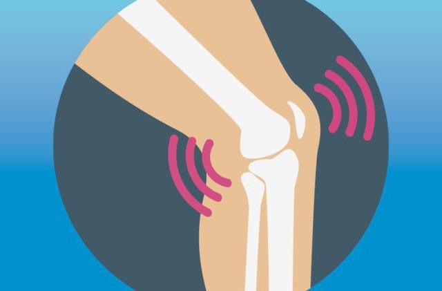 6 loại âm thanh phát ra từ cơ thể cảnh báo bạn nên đến gặp bác sĩ càng sớm càng tốt - Ảnh 3.