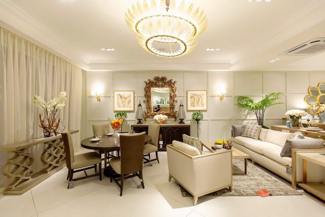 Khai trương cửa hàng nội thất Mỹ A.R.T Furniture đầu tiên tại Việt Nam - Ảnh 2.