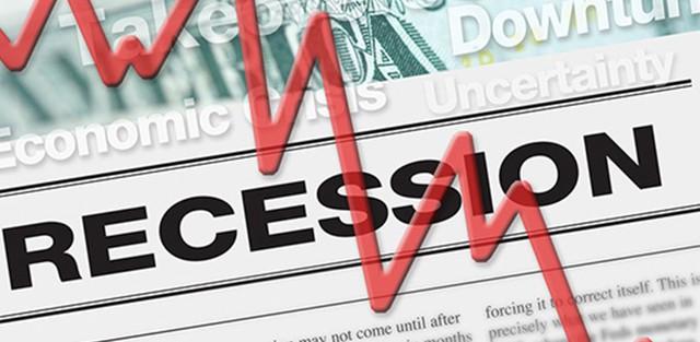 Ramit Sethi chia sẻ cách bảo vệ tiền khi nền kinh tế suy thoái: tập trung vào cách giải quyết - Ảnh 1.