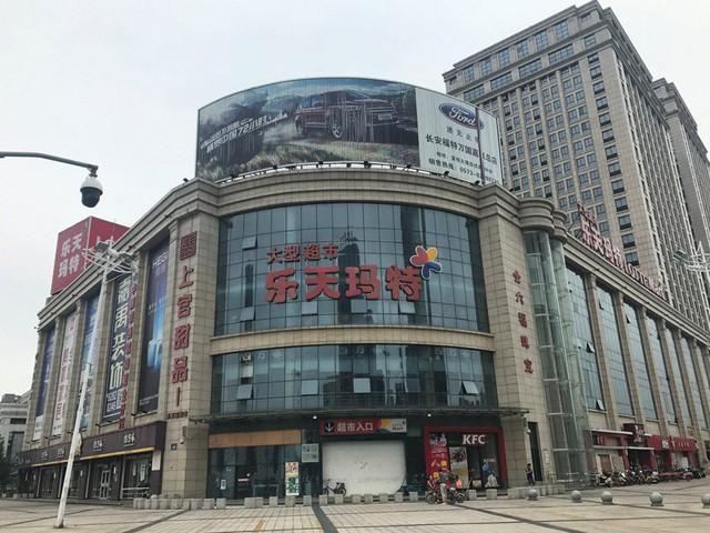 Samsung và nhiều công ty Hàn Quốc tháo chạy khỏi Trung Quốc, Việt Nam là điểm đến hàng đầu - Ảnh 1.