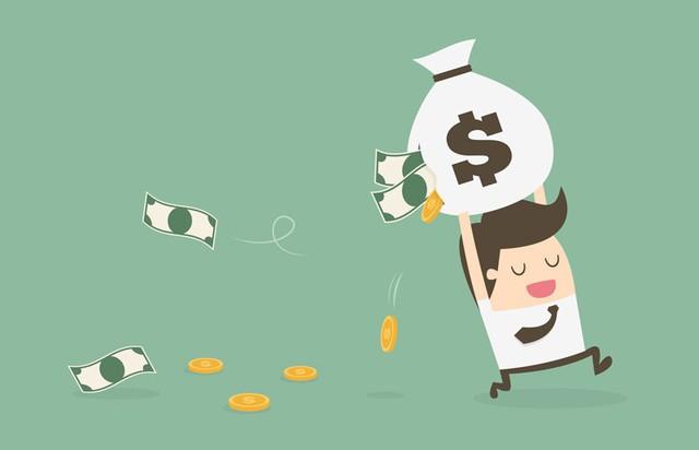 Bí mật kiếm tiền của người Do Thái: Quy tắc 78:22, nhắm vào phụ nữ là cách làm giàu nhanh nhất của dân tộc chiếm 11,6% tỷ phú khắp hành tinh - Ảnh 1.