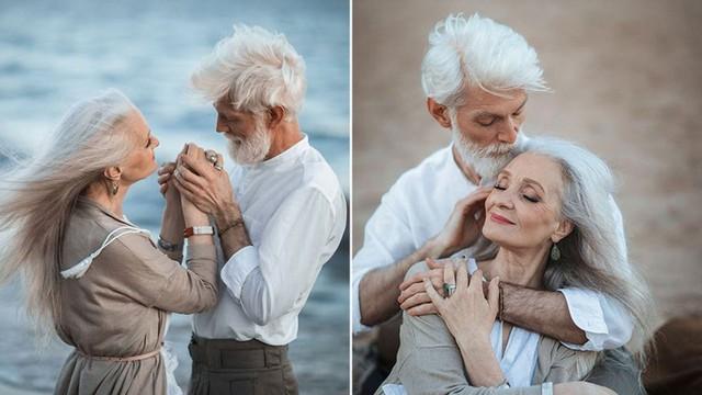 Phỏng vấn những cụ già 90 tuổi về điều hối tiếc nhất trong cuộc đời, biết được câu trả lời, tôi ngộ ra bài học để có cuộc sống hạnh phúc, không hối tiếc nhất - Ảnh 1.