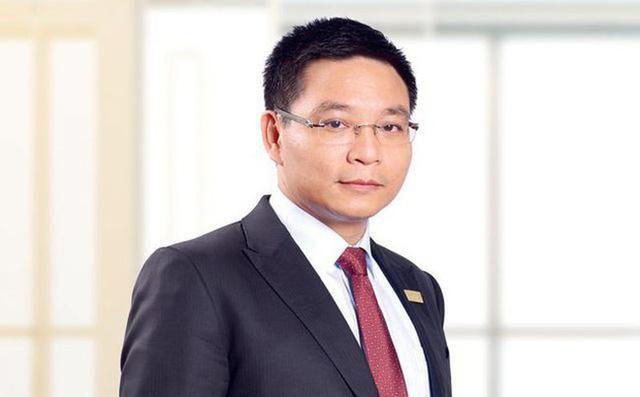 Chân dung tân Chủ tịch tỉnh Quảng Ninh Nguyễn Văn Thắng - Ảnh 4.