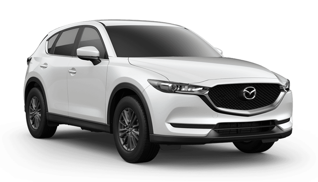 Những mẫu SUV giá mềm đắt khách nhất trong năm 2019 - Ảnh 7.