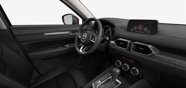 Những mẫu SUV giá mềm đắt khách nhất trong năm 2019 - Ảnh 8.