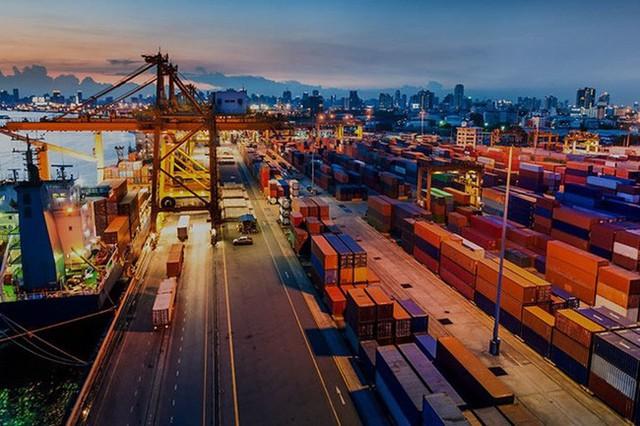 South China Morning Post: Xu hướng toàn cầu hóa bị đảo ngược và chuyện năng lực hỗ trợ sản xuất của Việt Nam đã gần đến điểm cận biên - Ảnh 2.