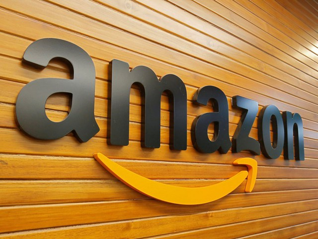[Chuyện thương hiệu] Thâu tóm hàng loạt doanh nghiệp và startup: Chiến lược đưa Amazon thành gã khổng lồ công nghệ - Ảnh 2.