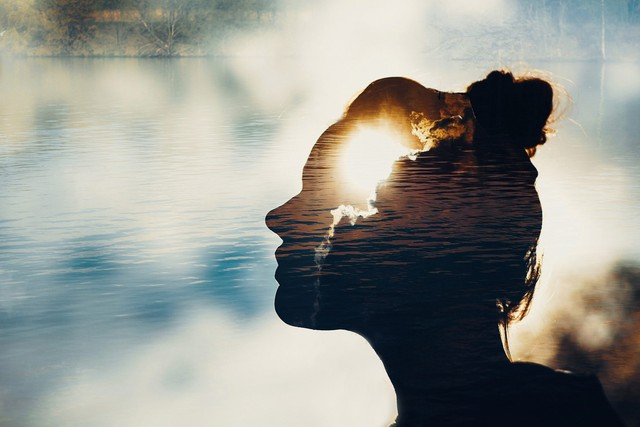Xóa sổ stress mọi lúc mọi nơi với 5 mẹo tập thiền thần kỳ giúp bạn đạt tới trạng thái Zen chỉ trong phút chốc! - Ảnh 3.