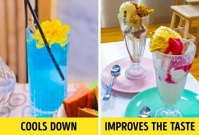 Hậu trường việc ăn uống: Hé lộ 10 chiêu trò bí mật mà hầu hết mọi nhà hàng, quán cà phê thực hiện để đánh lừa các vị khách - Ảnh 8.