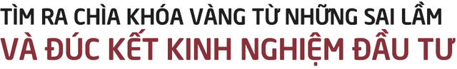 Kỳ vọng thu lời 5 lần các khoản đầu tư, và đây là cách Mekong Capital tạo ra kỳ tích - Ảnh 2.