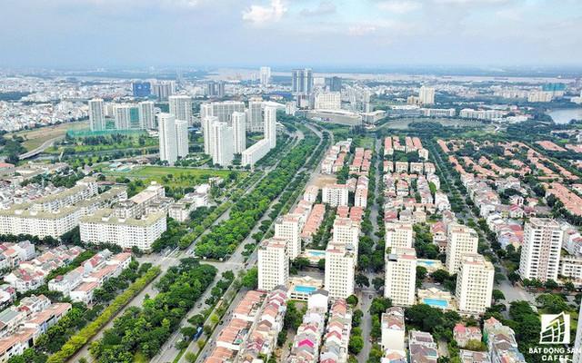 Liệu Việt Nam có thể hoàn thành mục tiêu tăng trưởng, lạm phát và ổn định vĩ mô năm 2019? - Ảnh 1.