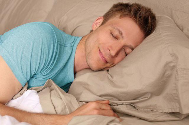 Sau nhiều đêm trằn trọc mất ngủ, tôi áp dụng chiến thuật này của quân đội Mỹ và đạt hiệu quả bất ngờ: Cơ thể thư giãn, ngủ sâu chỉ trong vòng 2 phút! - Ảnh 4.