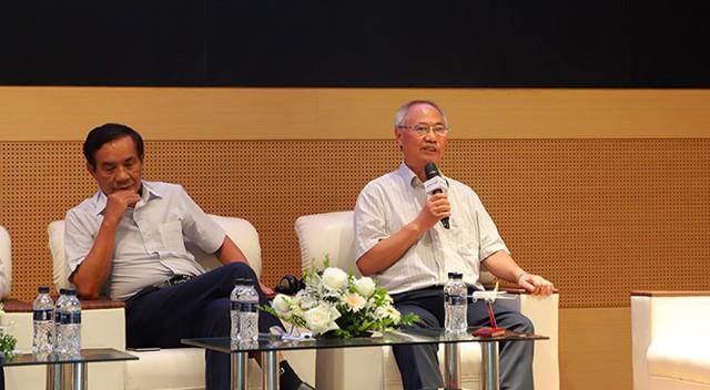 Bamboo Airways kỳ vọng sẽ là hãng hàng không đầu tiên tại Việt Nam có đường bay thẳng tới Mỹ - Ảnh 1.