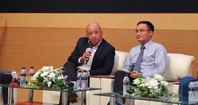 Bamboo Airways kỳ vọng sẽ là hãng hàng không đầu tiên tại Việt Nam có đường bay thẳng tới Mỹ - Ảnh 2.