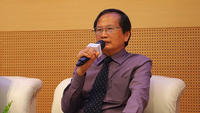 Bamboo Airways kỳ vọng sẽ là hãng hàng không đầu tiên tại Việt Nam có đường bay thẳng tới Mỹ - Ảnh 3.