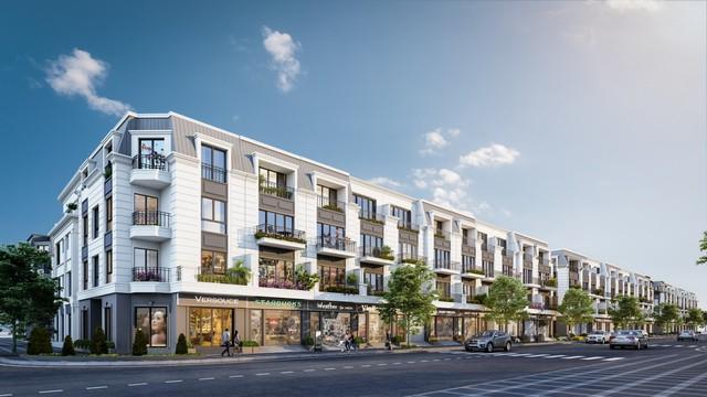 Sắp khởi công dự án đô thị cao cấp đầu tiên của Tập đoàn FLC tại Kon Tum   - Ảnh 1.
