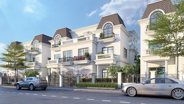 Sắp khởi công dự án đô thị cao cấp đầu tiên của Tập đoàn FLC tại Kon Tum   - Ảnh 2.