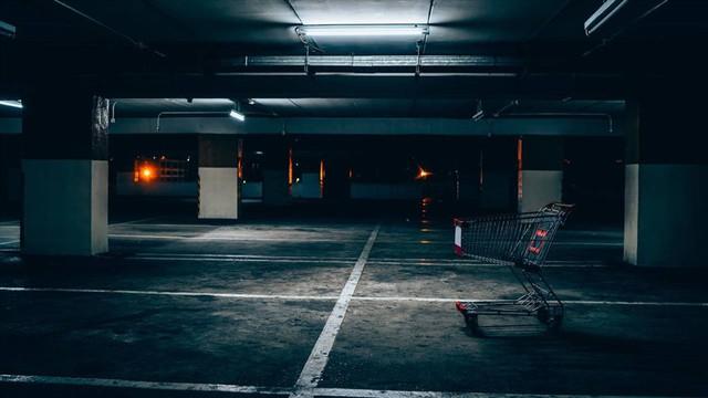 Cách thức tài mới cần nắm để đỗ xe dễ dàng - Ảnh 2.