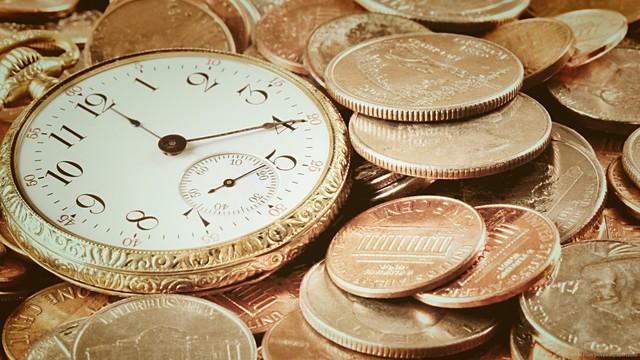 Hy sinh thời gian để kiếm tiền, rồi lại bỏ tiền mua lại thời gian: Nghịch lý trớ trêu nhưng triệu phú tự thân khuyên người khôn ngoan nên làm! - Ảnh 3.