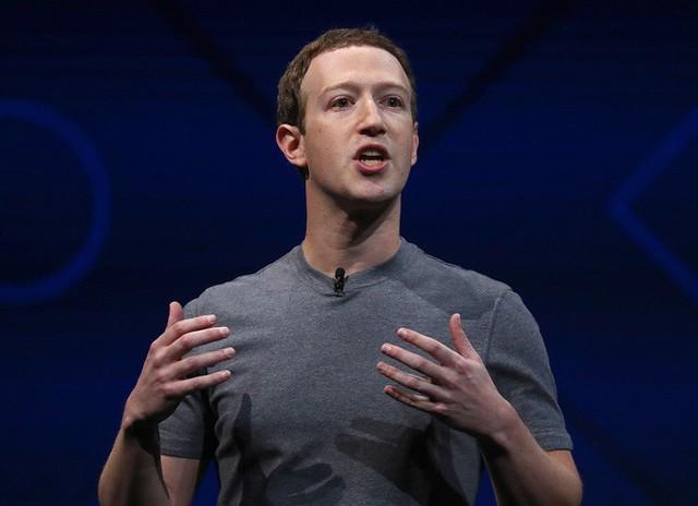 Muốn thành công hãy học ở Harvard, ngôi trường mà cựu sinh viên toàn là Tổng thống, tỷ phú, CEO tập toàn hàng tỷ USD - Ảnh 11.