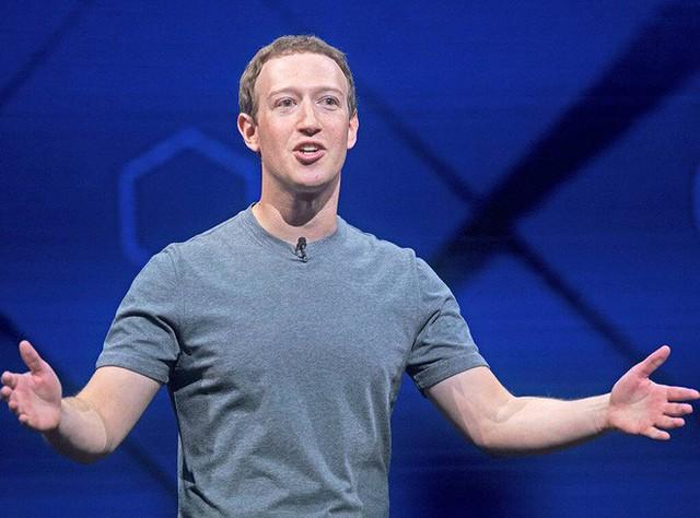 Muốn thành công hãy học ở Harvard, ngôi trường mà cựu sinh viên toàn là Tổng thống, tỷ phú, CEO tập toàn hàng tỷ USD - Ảnh 12.