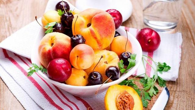 Chuyên gia dạy cách ăn uống lành mạnh và những cảnh báo quan trọng để loại bỏ ung thư - Ảnh 3.