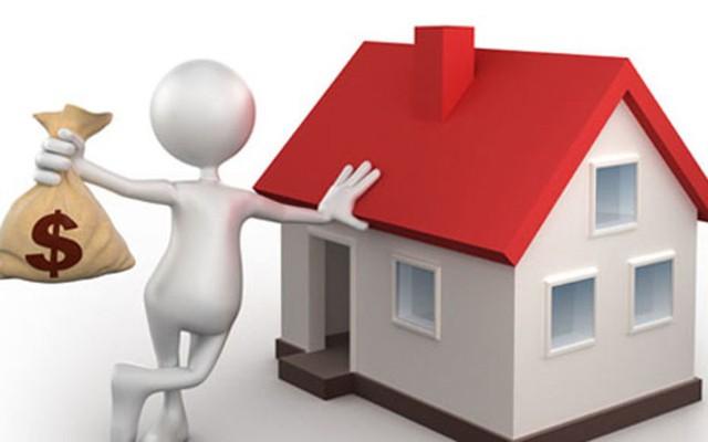 Chủ đầu tư dự án bất động sản chạy đua khuyến mãi mạnh tay trong tháng cô hồn - Ảnh 1.