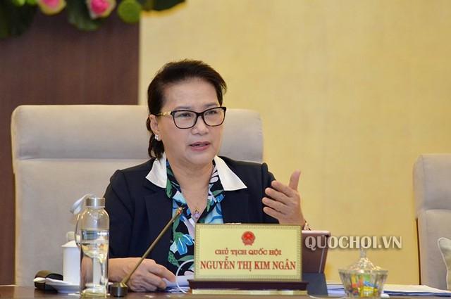 Bộ trưởng Tài chính: Thủ tướng đồng ý bỏ quỹ Bảo trì đường bộ - Ảnh 2.