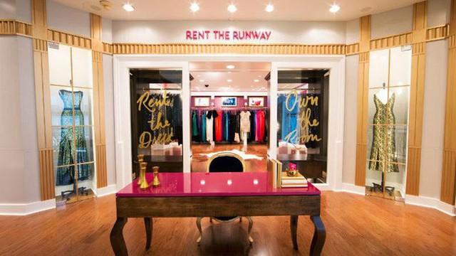 """Startup tỷ đô cho thuê trang phục từ các thương hiệu Calvin Klein, Coach, Fila,.. với giá rẻ hơn cả chục lần, giúp hội chị em giải bài toán """"Không có gì để mặc hết!"""" - Ảnh 10."""