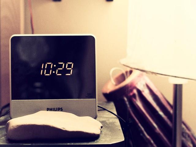 Một nghiên cứu gần đây đã chỉ ra 10 thói quen người thành công hay làm trước khi đi ngủ: Bạn cũng nên thử để đạt hiệu quả đáng kinh ngạc - Ảnh 5.