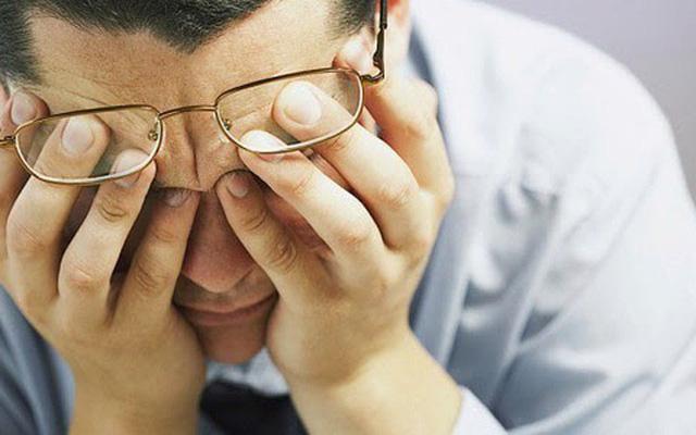 """Nắm giữ hàng trăm triệu USD cổ phiếu Việt Nam, Deutsche Bank liệu có """"bán tháo"""" khi tuyên bố rút lui khỏi thị trường vốn?"""