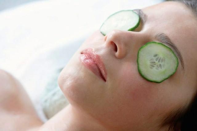 7 cách đơn giản giúp tăng thị lực cho mắt - Ảnh 2.