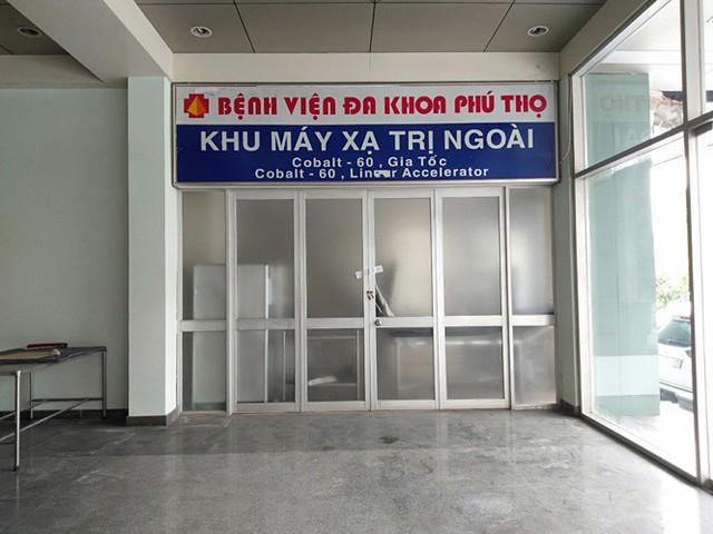 Bất thường đấu giá bệnh viện trăm tỷ ở Sài Gòn - Ảnh 3.