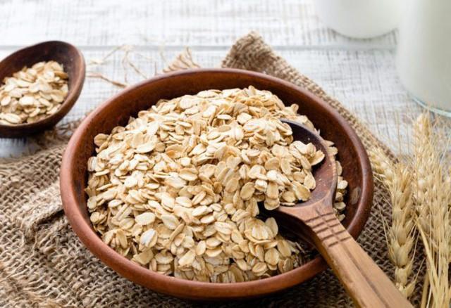 Đánh bại sữa, đây mới là 5 thực phẩm giàu canxi bậc nhất, tận dụng để cả đời không lo loãng xương - Ảnh 2.