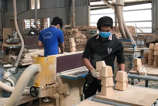Nông sản Việt trong vòng xoáy chiến tranh thương mại: Những mặt hàng hưởng lợi - Ảnh 1.