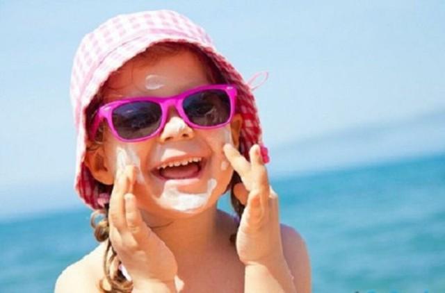 7 cách đơn giản giúp tăng thị lực cho mắt - Ảnh 6.