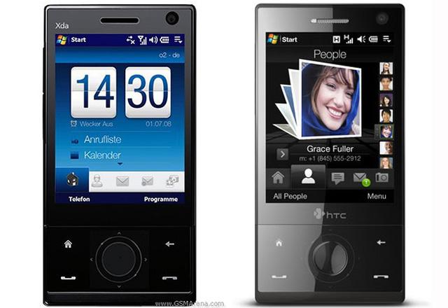 Từ vụ Vsmart - Meizu: Những hãng smartphone nào từng dùng thiết kế sản phẩm có sẵn của thương hiệu khác và biến thành của mình? - Ảnh 4.