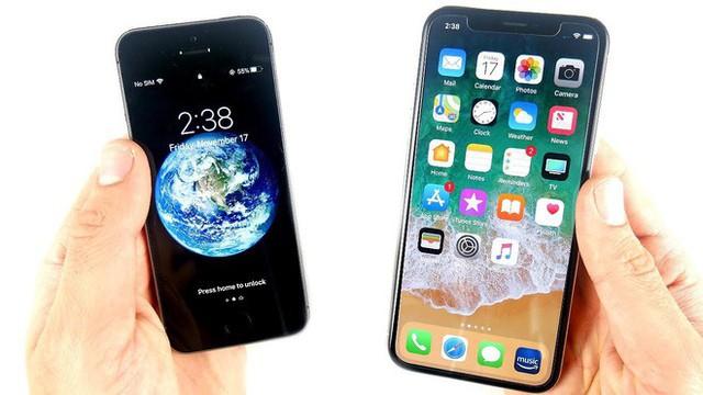 Từ vụ Vsmart - Meizu: Những hãng smartphone nào từng dùng thiết kế sản phẩm có sẵn của thương hiệu khác và biến thành của mình? - Ảnh 7.