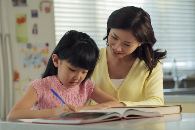 Chỉ 6 phút/ngày để nuôi dạy con thành tài, nhưng 98% các bậc phụ huynh đều không biết: Hãy nghe bí kíp của nhà giáo dục Trung Quốc lỗi lạc này! - Ảnh 3.