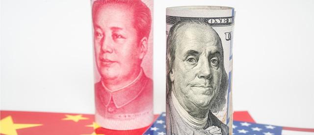 Góc kinh tế học: Nếu phá giá tiền tệ có lợi thì tại sao không phải nước nào cũng phá giá? - Ảnh 1.