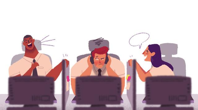 5 kiểu đồng nghiệp độc hại chị em công sở chỉ nên quen chứ không nên gần vì dễ khiến bản thân tụt hậu - Ảnh 1.