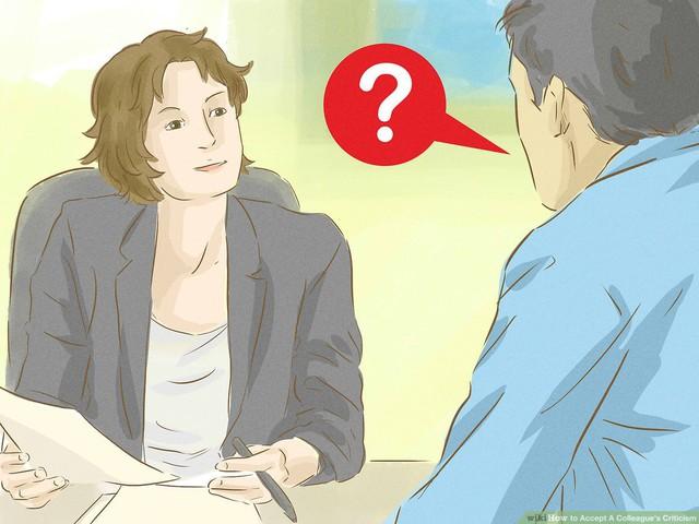 5 kiểu đồng nghiệp độc hại chị em công sở chỉ nên quen chứ không nên gần vì dễ khiến bản thân tụt hậu - Ảnh 4.