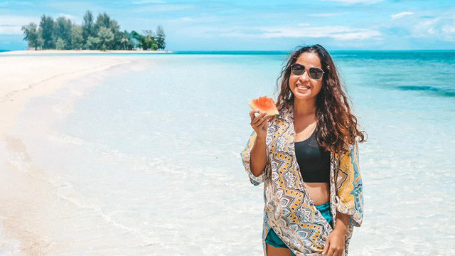 Đến Indonesia, muốn sang chảnh thì cứ đi Bali nhưng thích hoang sơ thì Morotai mới chính là lựa chọn hoàn hảo nhất! - Ảnh 9.