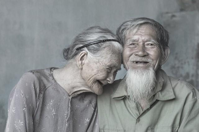 Thất bại lớn nhất của 1 người đàn ông: Không phải không nhà, không tiền, mà là tạo cơ hội để kẻ khác cười nhạo người phụ nữ của mình - Ảnh 1.
