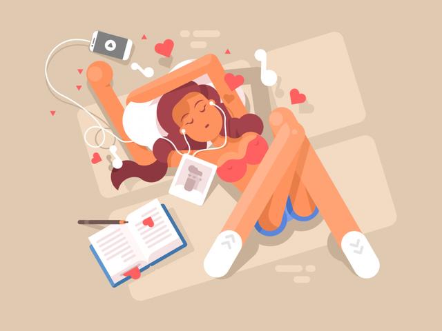 Thật bất ngờ: Ăn chuối, ngủ gục và chơi game chính là những cách hay để giảm stress nơi công sở - Ảnh 2.