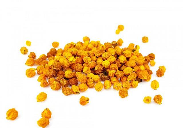 Nhà giàu mạnh tay chi tiền mua quả dại mọc hoang có giá hơn nửa tỷ đồng mỗi kg - Ảnh 9.