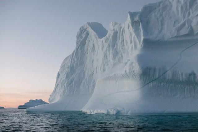 Đảo Greenland Tổng thống Trump muốn mua có giá thế nào? - Ảnh 2.