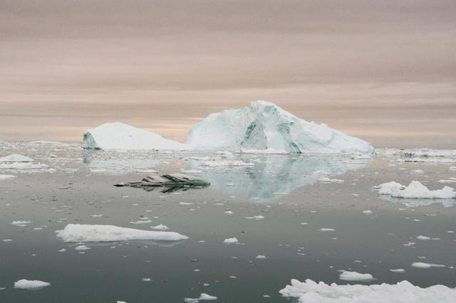 Đảo Greenland Tổng thống Trump muốn mua có giá thế nào? - Ảnh 3.