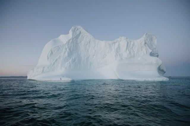 Đảo Greenland Tổng thống Trump muốn mua có giá thế nào? - Ảnh 4.