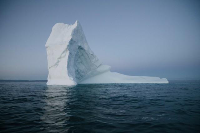 Đảo Greenland Tổng thống Trump muốn mua có giá thế nào? - Ảnh 5.